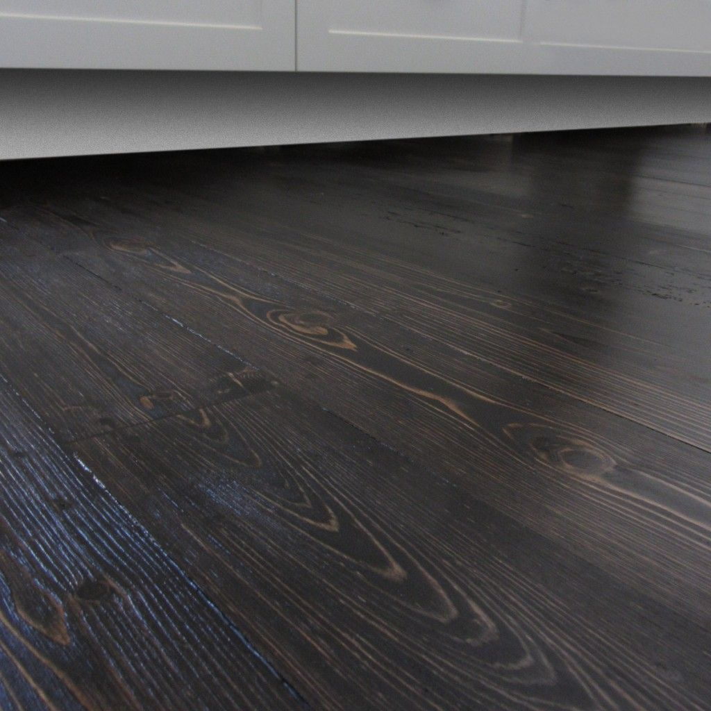 Stain Mint Floor Sanding Finishing Staining Wood Floors Timber Flooring Hardwood Floor Stain Colors