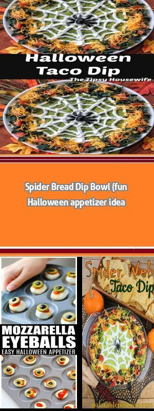 Spider Bread Dip Bowl {fun Halloween appetizer idea Original Ranch Spinach Dip #halloweenappetizerideas Spider Bread Dip Bowl {fun Halloween appetizer idea Original Ranch Spinach Dip #halloweenappetizerideas Spider Bread Dip Bowl {fun Halloween appetizer idea Original Ranch Spinach Dip #halloweenappetizerideas Spider Bread Dip Bowl {fun Halloween appetizer idea Original Ranch Spinach Dip #halloweenappetizerideas