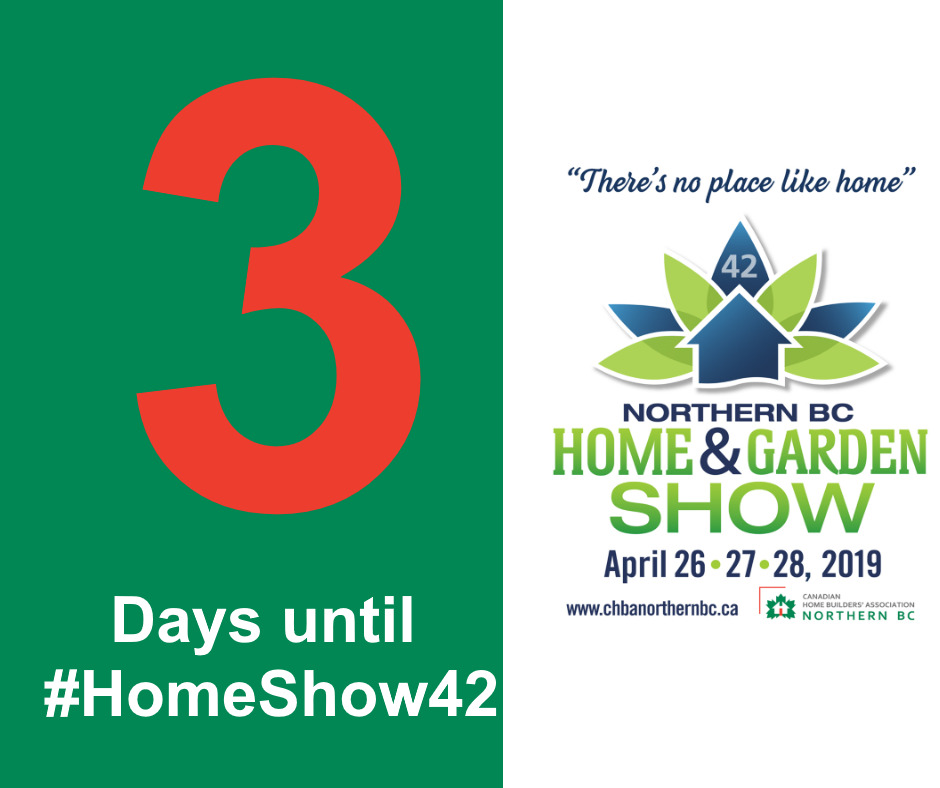 Pin on Home Show