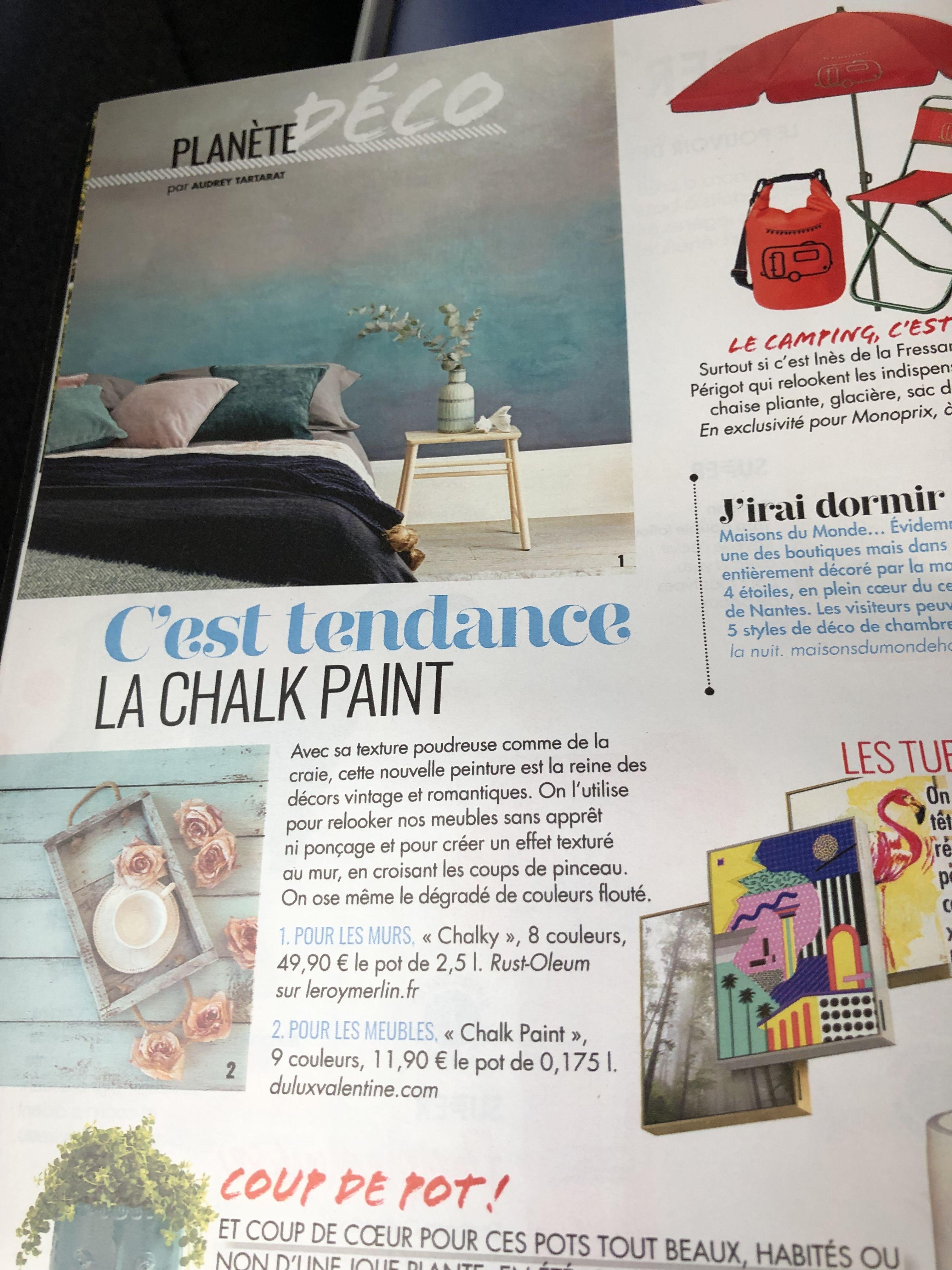 Ma Petite Chaise Nantes Épinglé par canarybay sur customisation | relooker, deco
