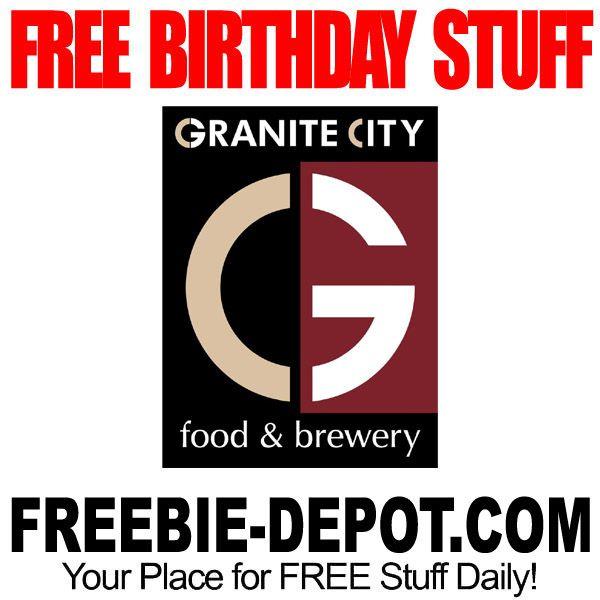 Granite City Elberton Georgia Georgia Elbertonga Shoplocal Localga With Images Granite City Elberton Elberton Georgia