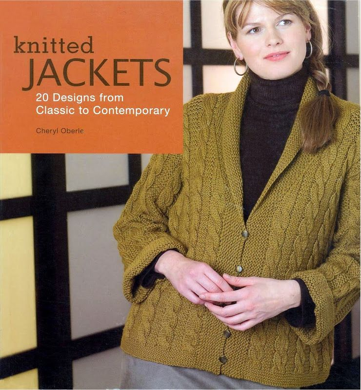 http://knits4kids.com/collection-en/library/album-view?aid=20720