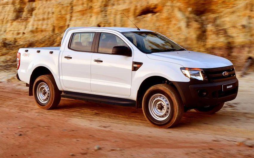 ford ranger 2014 pinterestte hakknda 1000den fazla fikir ford ranger dodge dakota ve ford expedition - Ford Ranger 2014 Lifted