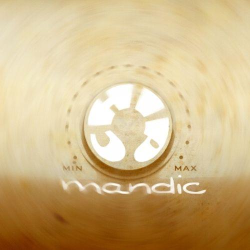 Blue Boy - Remember Me & SecondCity & Rektchordz - All Night (Chip Mandic Mashup) by Chip Mandic on SoundCloud