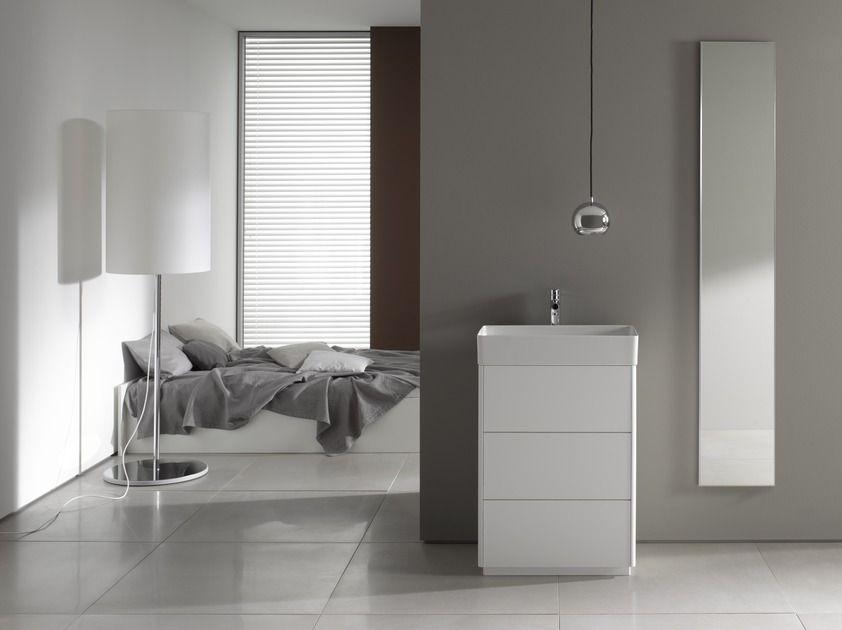 lines laufen laufen bathrooms design. LAUFEN Bathroom Culture Since 1892 Lines Laufen Bathrooms Design