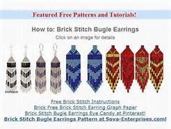 Free Native American Beadwork Patterns - Bing Images #nativeamericanbeadworkpatters Free Native American Beadwork Patterns - Bing Images #nativeamericanbeadworkpatters