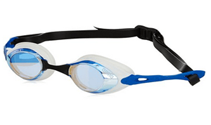 Arena Cobra Mirror Goggles made by Arena - Top 10 Best Swimming Goggles For  Men And Women in 2016 Reviews 67010330ec