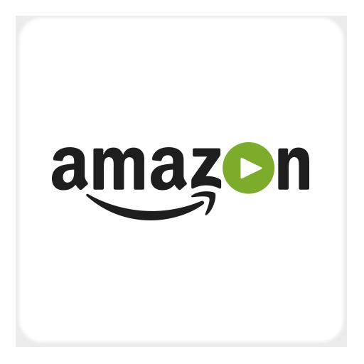 Amazon Video Products Online Amazon Prime Video Prime Video Amazon Video