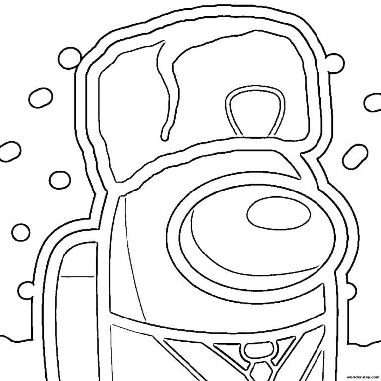 Among Us Coloring Pages Print For Free 100 Coloring Pages Coloring Pages Color Print