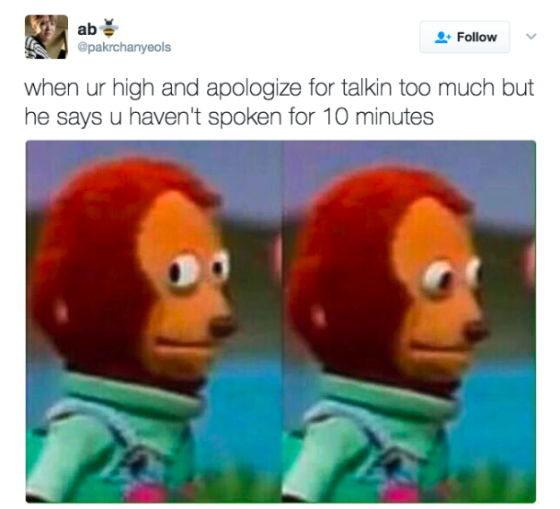 19 Pictures That Will Make Sense To Anyone Who's B