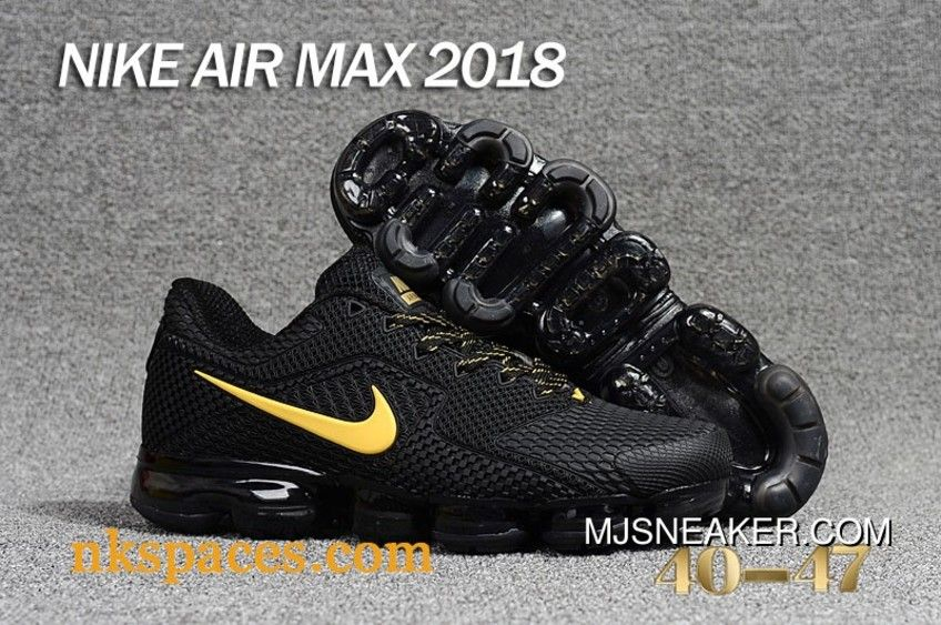 check out 6dc26 3db8f Discover ideas about Nike Gold