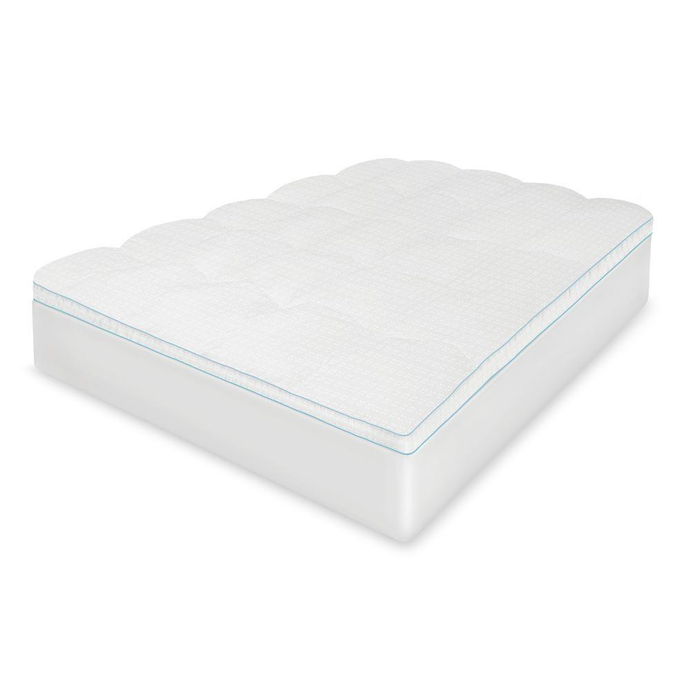 Ikea Us Furniture And Home Furnishings Mattress Mattress Pad Mattress Topper