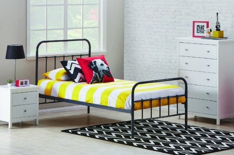14 Top Beds For Kids Rooms And Where To Get Them Bed Furniture