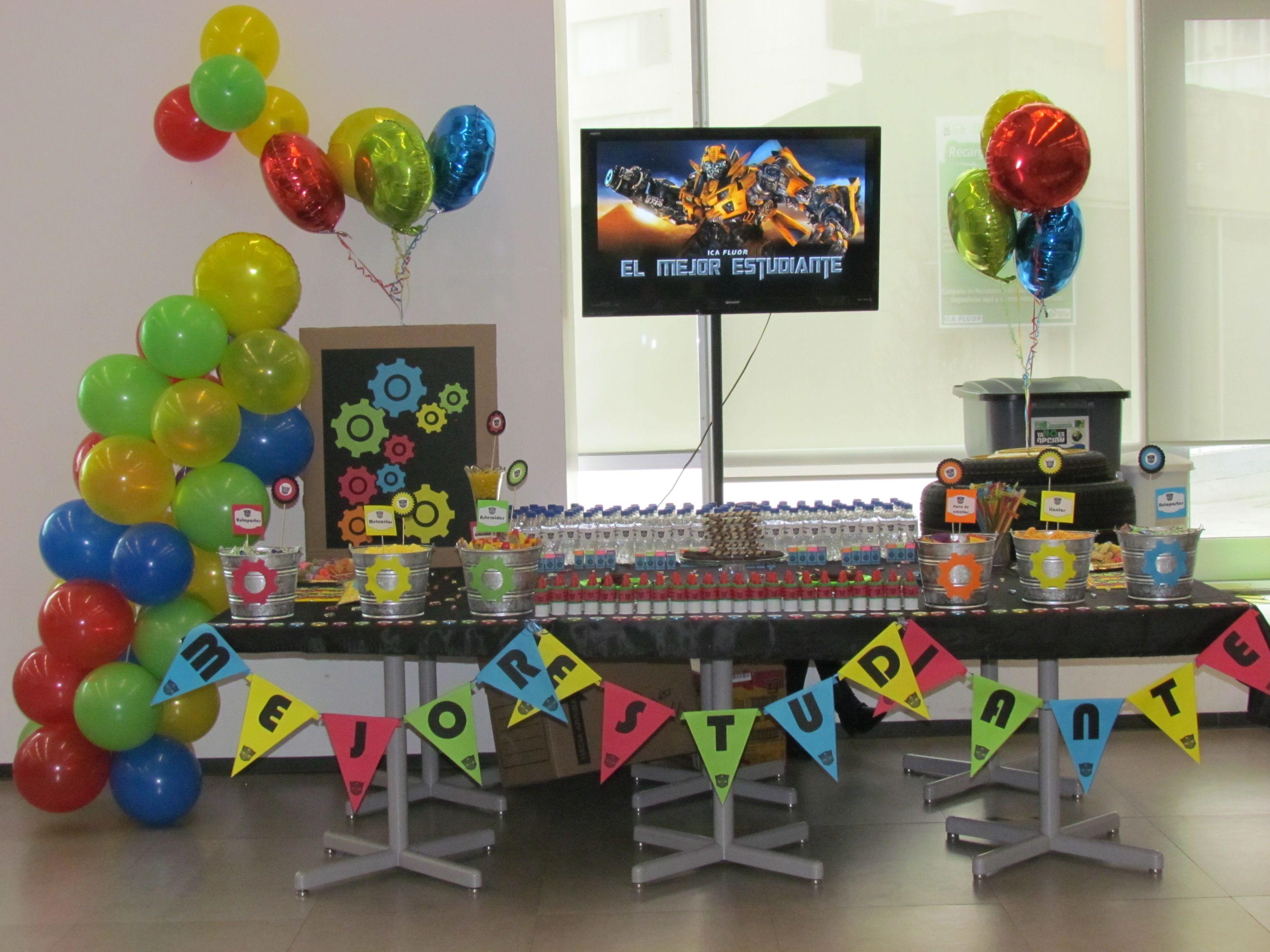 Rainbow Birthday Invitations with adorable invitations template