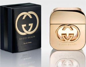 72a42c346 Gucci Guilty Female Fragrance   Products I Love   Perfume, Fragrance ...