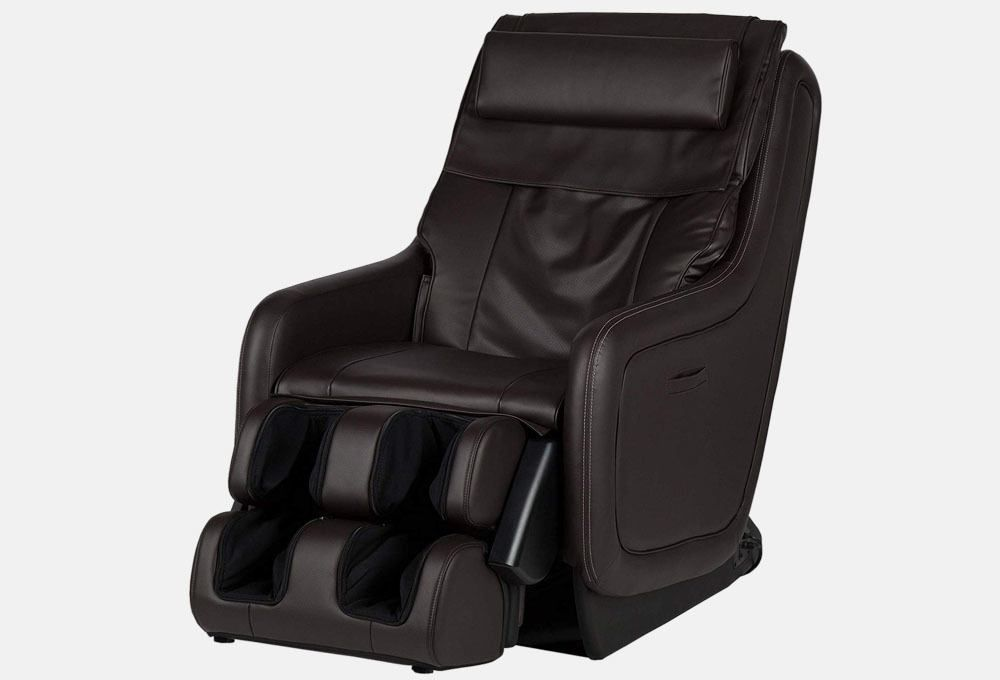 human touch chair costco