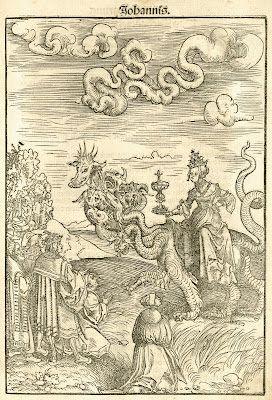 pre-Gébelin Tarot History: August 2012