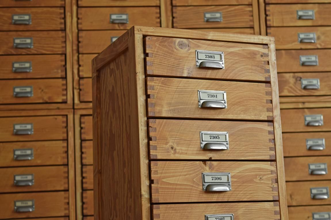 Pin By Karen Matteson On Vintage Style In 2020 Cabinet Drawers