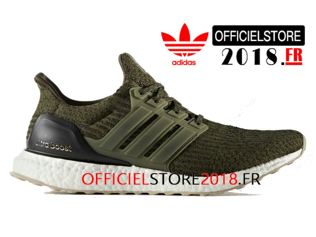 adidas boost pas cher