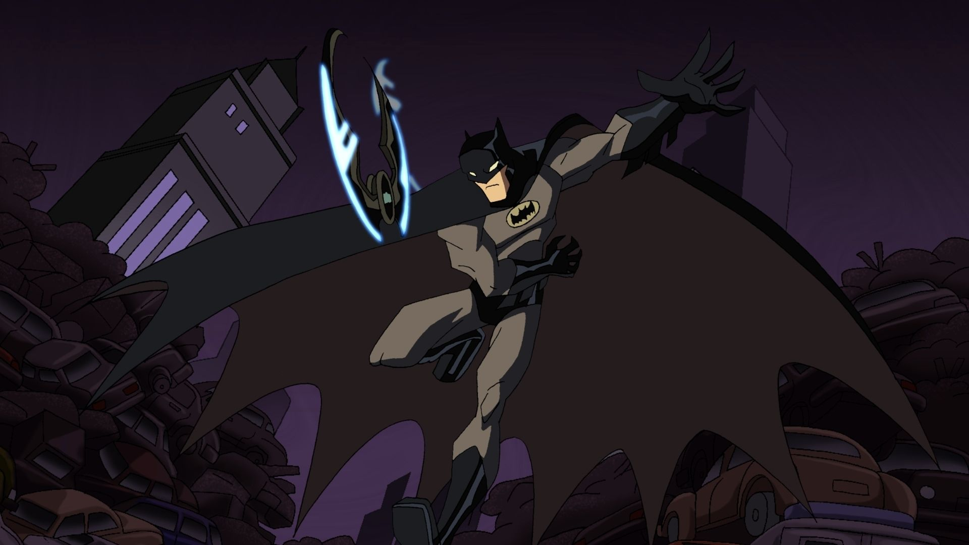 batman the animated series hd wallpapers backgrounds best