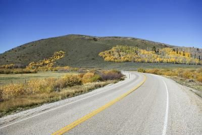 ce2c58ee2e5c59218452a8aedd62bf17 - How Long Does It Take To Get To Wyoming