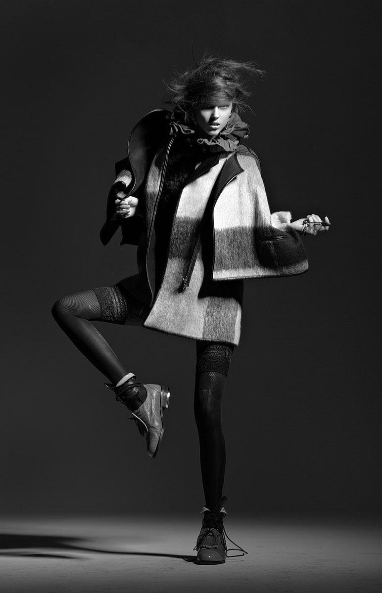 Fashion photography | 时尚摄影 | Fashion studio, Fashion ...