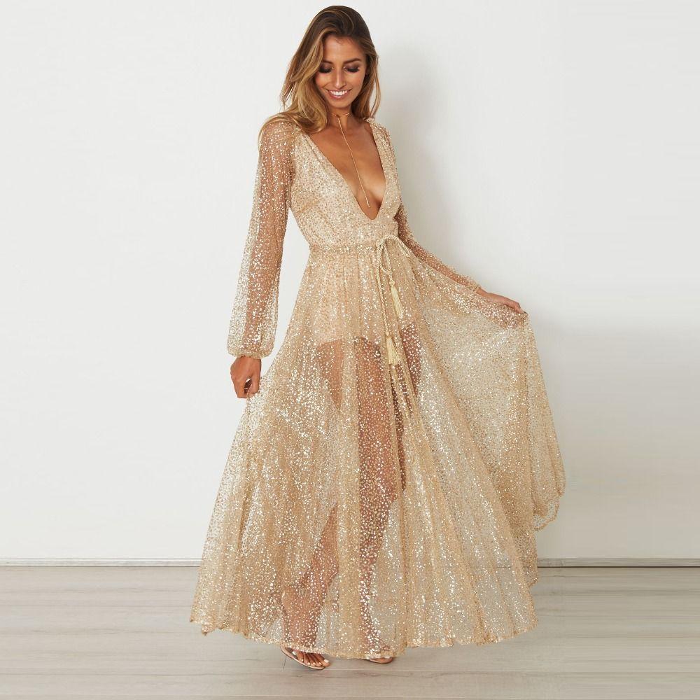 fashion style women maxi dress sexy elegant long party dresses