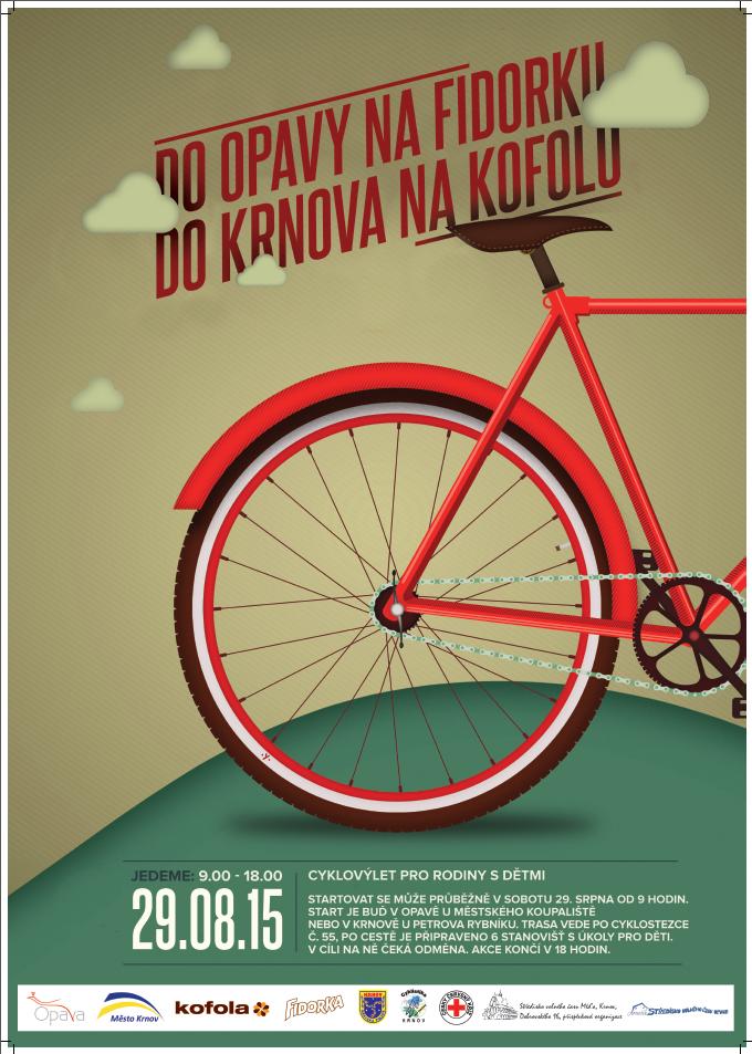 cyklo82015
