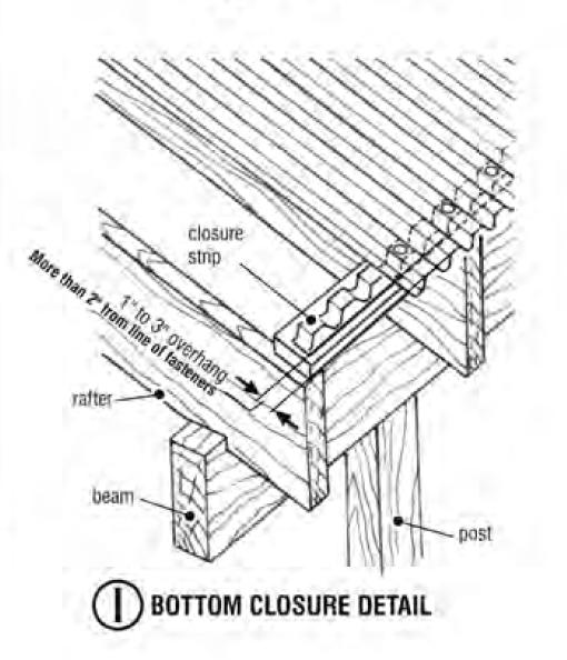 suntuf installation instructions 3
