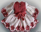 Crochet Pattern No 67