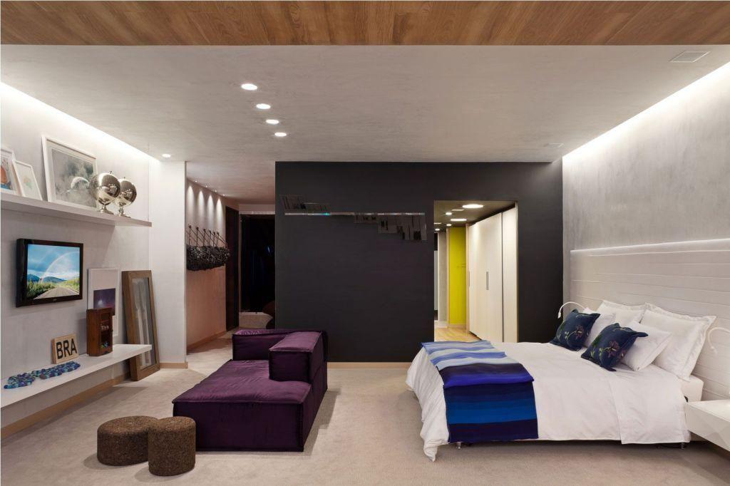 20 Schlafzimmer Mit Ankleide Projekte Fotos Und Plane Quadratmeter Stadtvillacentro Bun In 2020 Schlafzimmer Design Jungen Schlafzimmer Dekor Schlafzimmer Ideen