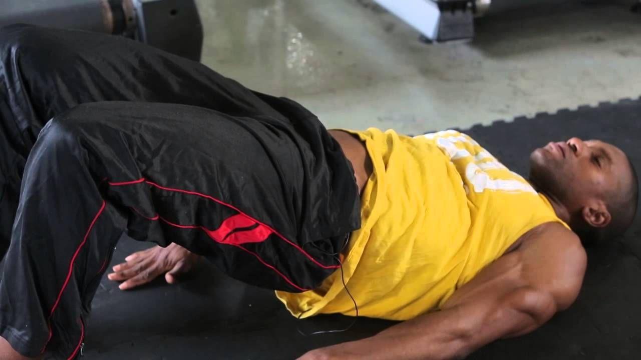 5 Core Exercises For Men Over 60 Senior Fitness Senior Fitness