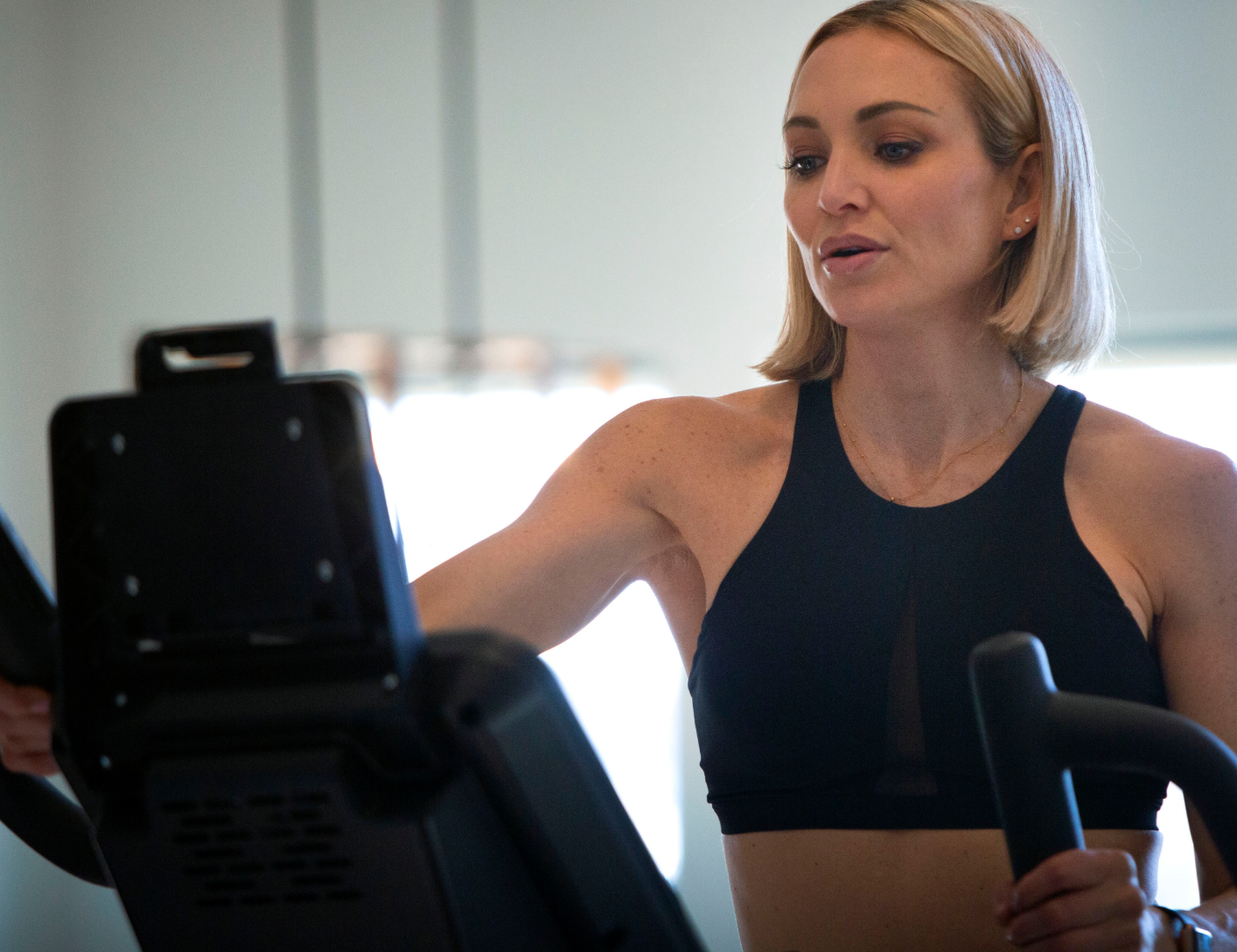 Did You Know Sole Treadmills Offer Many Different Types Of Technology Check Out Our List Of Services We Offer With Dif Fitness Blog Fitness Goals Apple Health