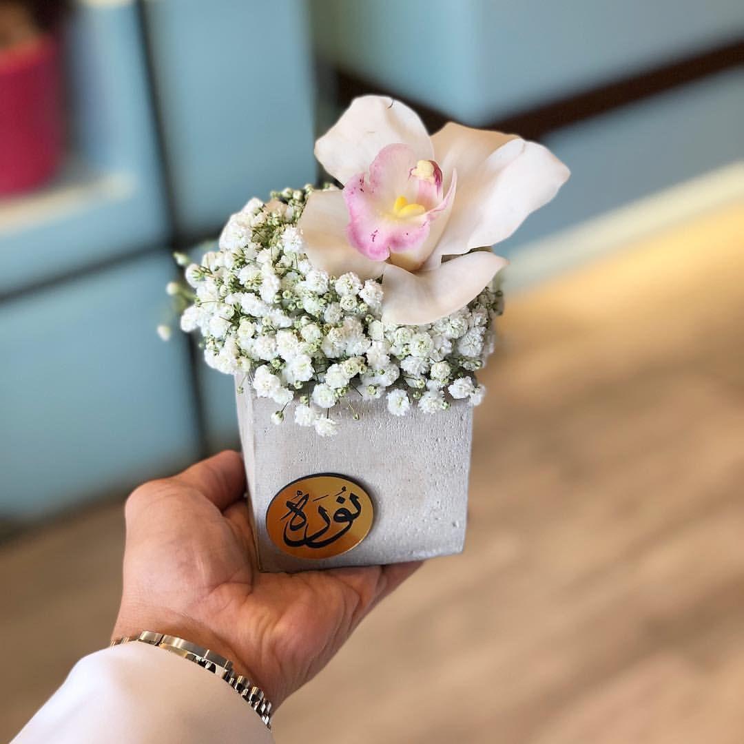 صوره صور صورة لقطة لقطه لقطات صوري بالون بالونات هدية ورد ورود كام صوري جديد جميل تميز مميز افكار عدستي زواج روعة Crafts Favors Flowers