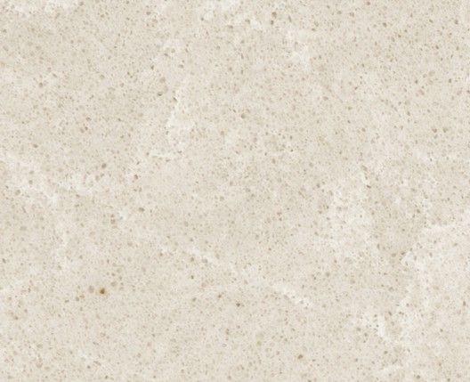 Cosmopolitan White Caesarstone Stone Countertops