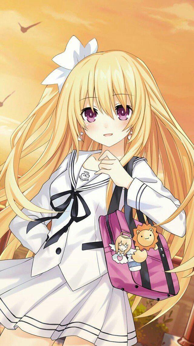 万由里 おしゃれまとめの人気アイデア pinterest elvis yuna 可愛い キャラクター イラスト かわいいアニメの女の子 アニメ イラスト