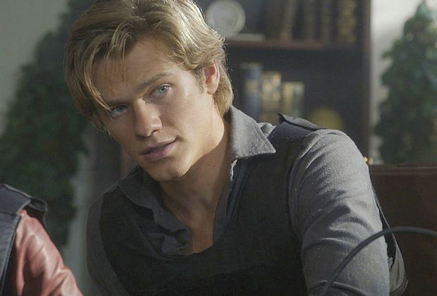 MacGyver's Lucas Till Talks Nicky's Big Reveal, the Hack He Thought Was Wack