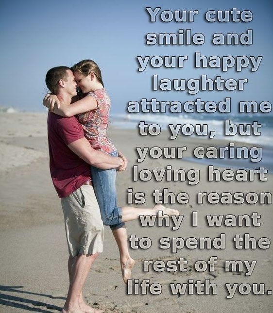 Romantic Love Quotes For Her Love Quotes And Wishes For Her Love