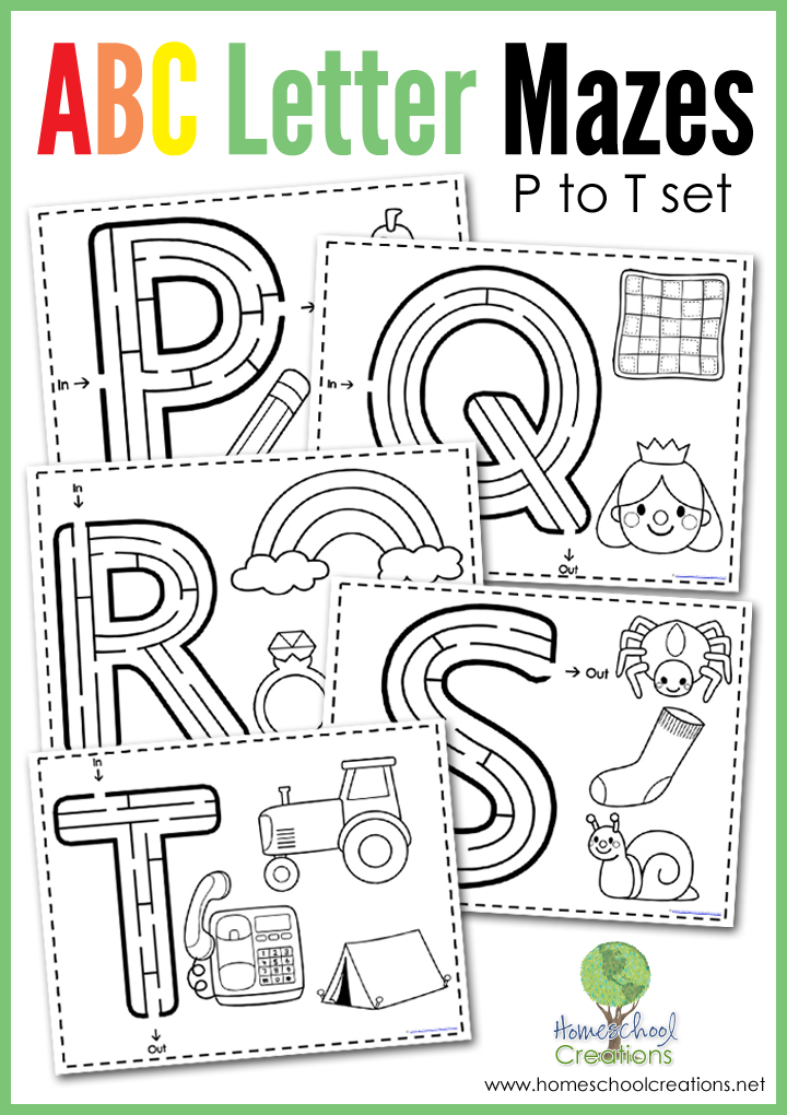 Printable Worksheets preschool alphabet worksheets free printables : https://s-media-cache-ak0.pinimg.com/originals/ce/...