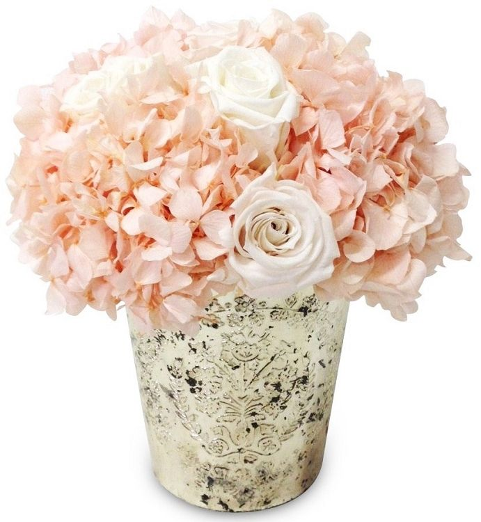 La Jolie | Blooms by Heinau - Natural Flowers Fresh for over 6 Months