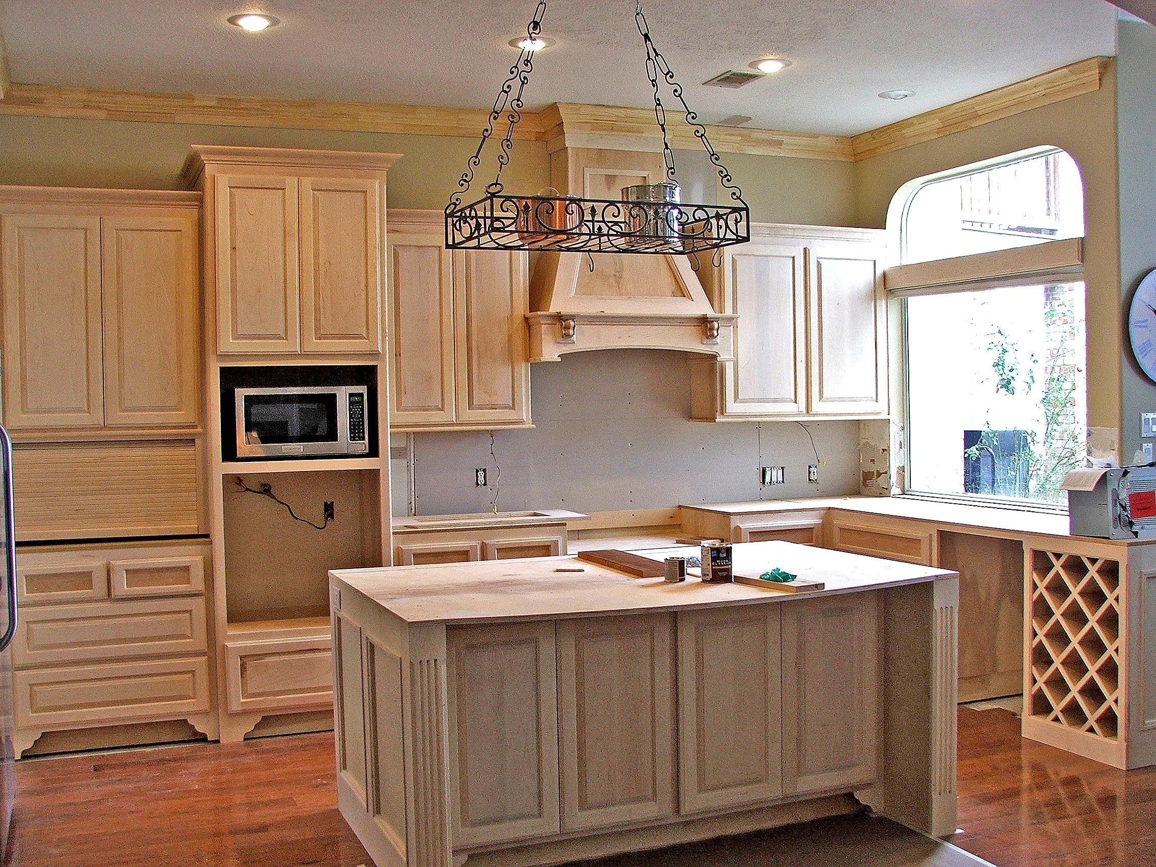 elegant light wood grain kitchen cabinets lightwoodlandcap lightwood300 lightwoodalbright on kitchen cabinets light wood id=38669