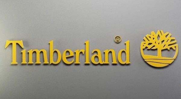e30635517fcad timberland logo - Google Search
