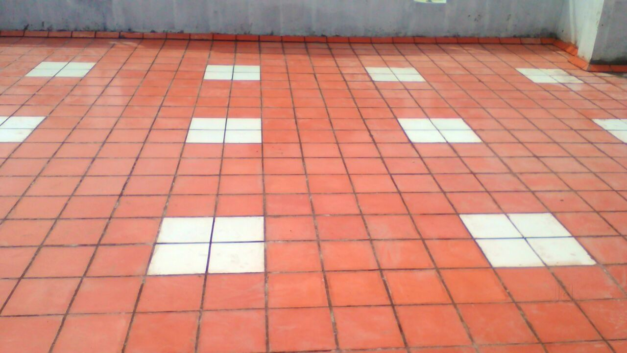 Cool Roofing Tiles In Coimbatore Cool Roof Roofing Tile Showroom