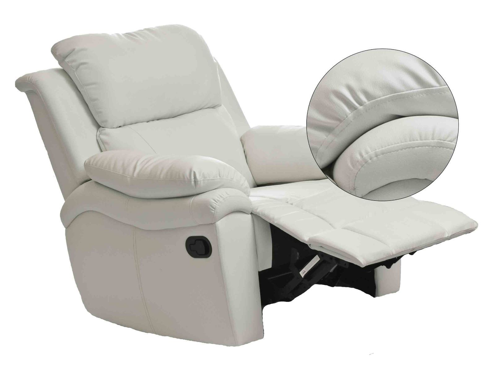 Captivating Euro Monaco Rocking Glider Chair With Footrest Beige From Baby Shop Direct