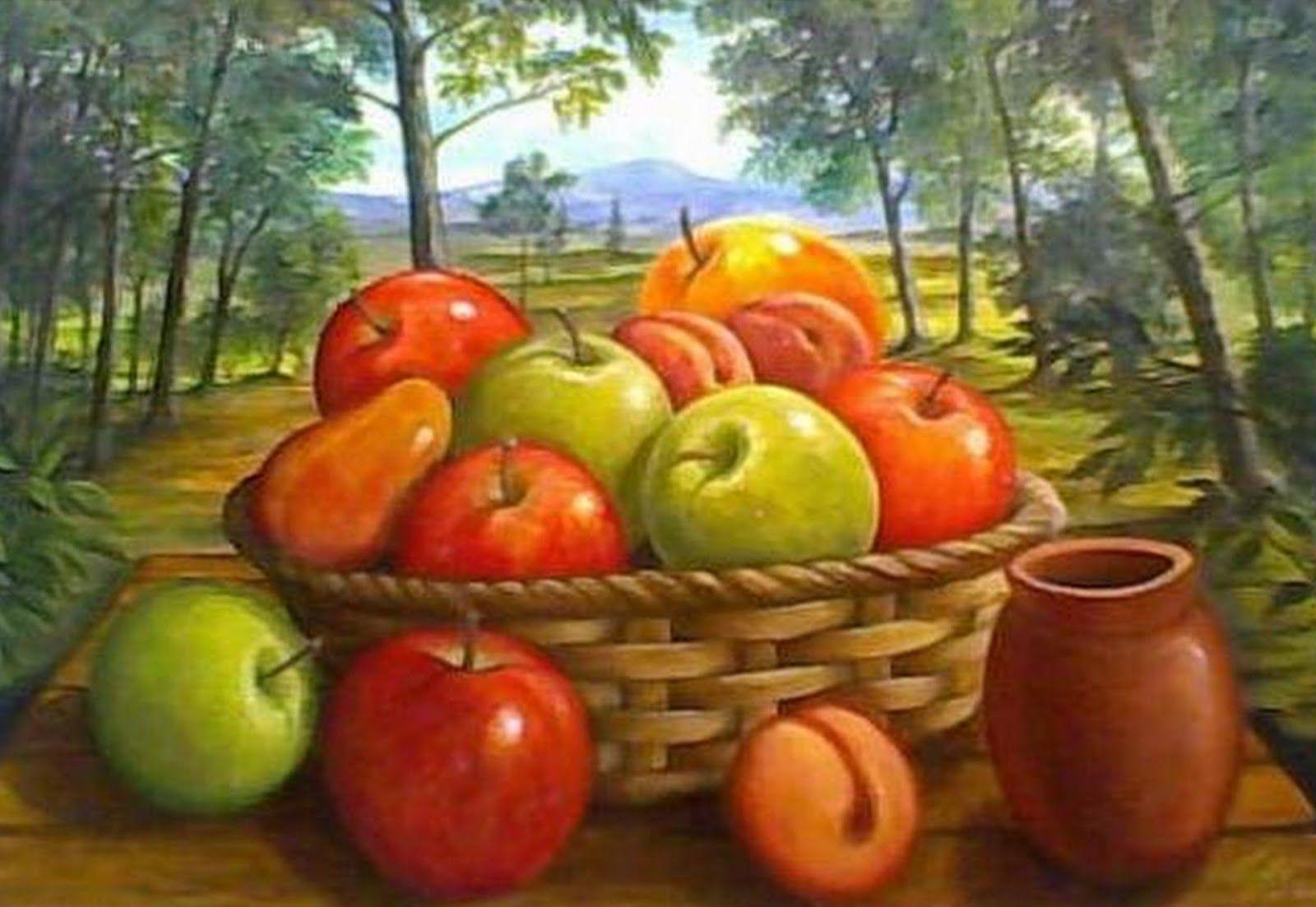 Cuadros modernos pinturas pintura de cuadros de for Cuadros bonitos y modernos