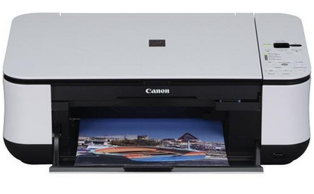 F166400 driver download canon Install and