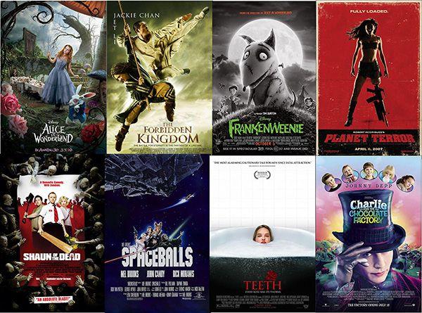 #cine #HOY 09/06: Última jornada de 'Sobresaltos' en Multicines Monopol #LPGC #LasPalmas  Noche y Día Gran Canaria: Cine - 09/06: Última jornada de 'Sobresaltos' en Multicines Monopol