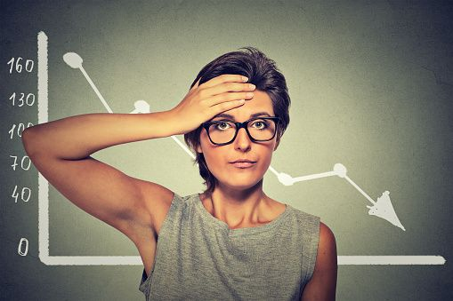 #WomenInFinance -who's winning in the battle? http://news.efinancialcareers.com/uk-en/238353/women-in-finance/ #WomensHistoryMonth Day 29