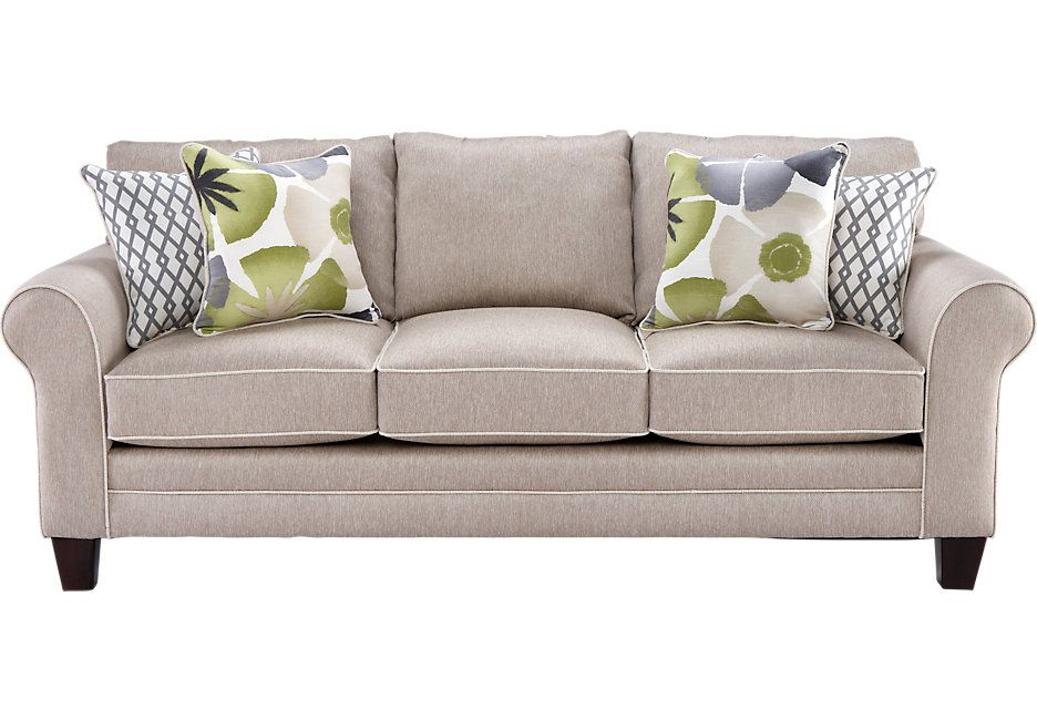 Affordable Couches Glamorous Large Sectional Sofa With Ottoman 69 For Affordable Leather