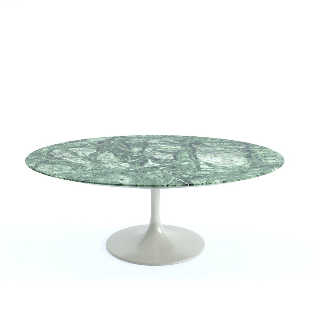 Tulip Coffee Table Round By Knoll Coffee Table Tulip Coffee Table Round Coffee Table [ 1024 x 1024 Pixel ]